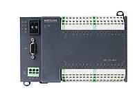 Модуль ввода-вывода RT133, Profibus-DP, 16DI/16DO