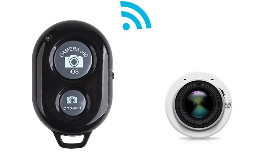 Bluetooth пульт для смартфона , Iphone