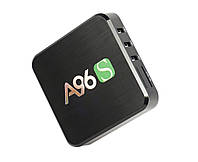 Smart TV A96S(S905) 2/8gb Android 6.0, фото 1