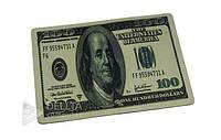 Коврик Dollar big