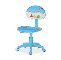 Офисное кресло Hop 2