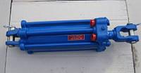 Гидроцилиндр ЦС 100х200 старого образца