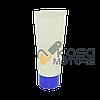 Смазка редуктора MK 65 ml накатка