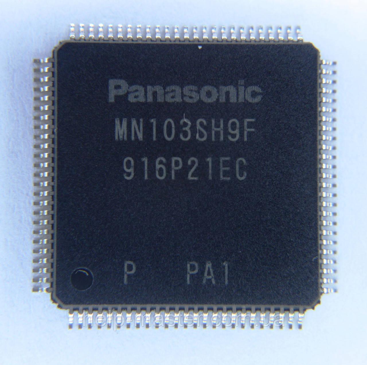 MN103SH9F PA1