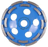 Фреза алмазная торцевая Distar ФАТ-С 150 Extra CS65H для шлифовки бетона, Дистар Украина
