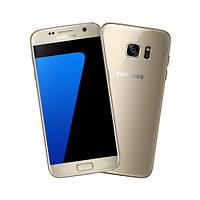 Смартфон Samsung G930FD Galaxy S7 32GB Gold