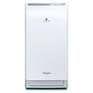 Очищувач повітря Panasonic F-PXC50R-W