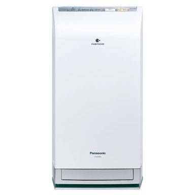 Очиститель воздуха Panasonic F-PXC50R-W