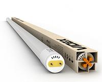 LED лампа VIDEX T8 24W 1500мм 6200K