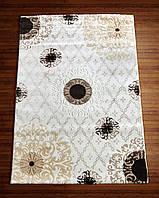 Современный акриловый ковер
