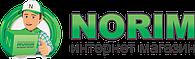 Интернет магазин NORIM
