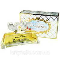 Женская парфюмированная вода Reverence Princesse Marina De Bourbon