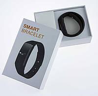 Фитнесс браслет Fitness bracelet DBT-B12 черный