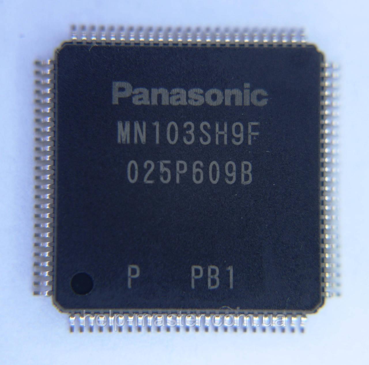 MN103SH9F PB1