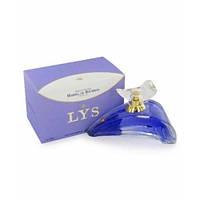 Женская парфюмированная вода Princesse Marina De Bourbon LYS