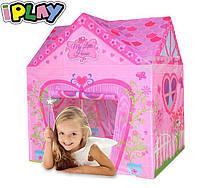 Детская палатка My Little House