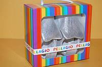"""Специальное предложение на кожаные пинетки ТМ""""Pellagio"""" - 20%!"""
