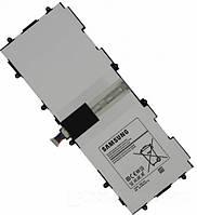 Аккумуляторная батареяT4500E для планшетов Samsung P5200, P5210, P5220, Li-ion, 3,8 В, 6800 мАч