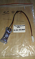Универсальное реле SC001 KSD3004