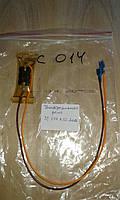 Универсальное реле SC014 KSD 2006