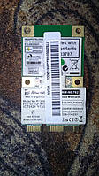 Wifi - модуль для ноутбука Lenovo Z546 (AzureWave-NE762)