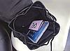 Стильный нейлоновый рюкзак, фото 6