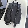 Стильный нейлоновый рюкзак, фото 5