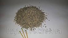 Песок кварцевый 2,3