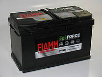 Акумулятор FIAMM ECOFORCE AGM VR 800 L4