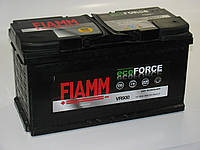 Акумулятор FIAMM ECOFORCE AGM VR 900 L5