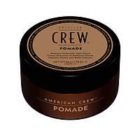 Помада для стайлинга Pomade 50 гр, American Crew