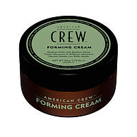 Формирующий крем Forming Cream 85 гр, American Crew