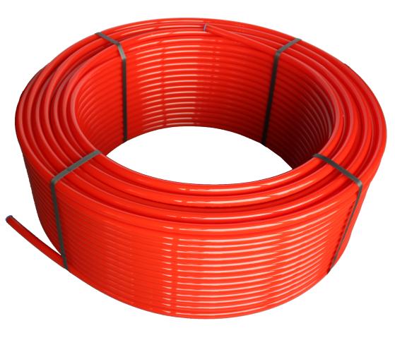 Труба для теплого пола FV-therm PE-RT 16х2,0