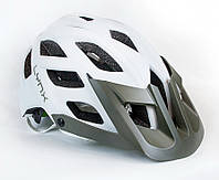 Велошолом LYNX Chamonix, фото 1