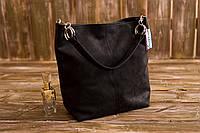 Женская сумка, модель 13-16