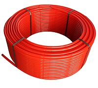 Труба для теплого пола FV-therm PE-Xa 16х2,0