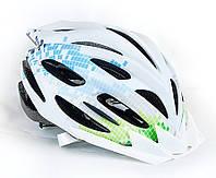 Велошлем LYNX Livigno, фото 1
