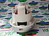 Двигатель для моющего пылесоса Аmetek 063700003 profi karcher ME-65