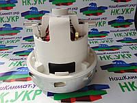 Двигатель для моющего пылесоса Аmetek 063700003 profi karcher ME-65, фото 1