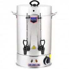 Кипятильник-кофеварочная машина R14 Remta 15 л 2 крана