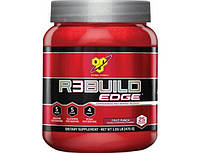R3BUILD Edge 475 g cranberry limeade