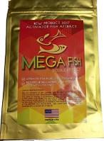 MEGA FISH EFFECT САМЫЙ МОЩНЫЙ АКТИВАТОР КЛЕВА ,активатор клева mega fish effect ,мегафиш
