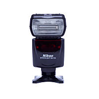 Фотоспалах Nikon Speedlight SB-700 Black