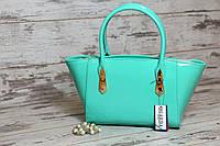 Жіноча сумка, фото 1