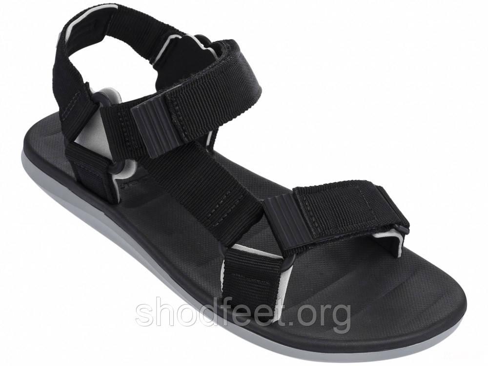 Мужские сандалии Rider RX Sandal 82137-22544