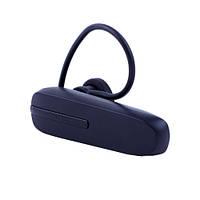 Bluetooth-гарнітура Jabra BT 2046 Black