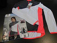 Секонд Хенд, Спортивная одежда микс