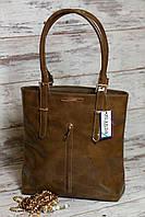 Женская сумка, модель 20-16