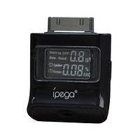 Alcohol PRC Alcohol tester Iphone 4 Black