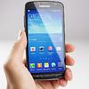 Где лучше купить китайский смартфон?